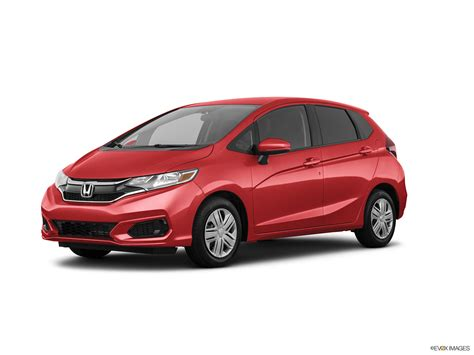 Honda Jazz Backgrounds by Car Pictures List For Honda Jazz 2018 1 5 Ex Uae