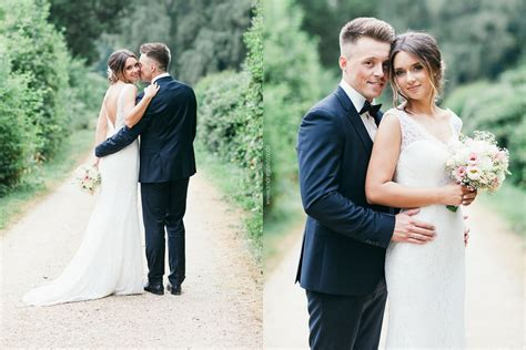 hochzeitsfotografie brautpaarshooting wedding