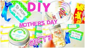 mothers day gifts | Kids Reviews on Latest Toys, Games ...