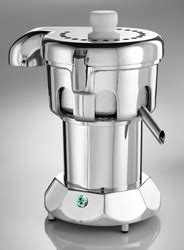 nutrifaster   juicer extractor ruby