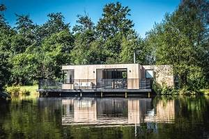 Photo 4 of 8 in 7 Modern Modular and Prefabricated Homes ...