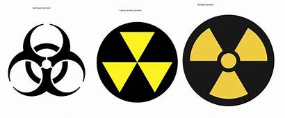 Apocalypse Energy Symbols Drink Deviantart