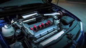 Turbo Golf 4 : c2 r32 turbo kits 720phd youtube ~ Melissatoandfro.com Idées de Décoration