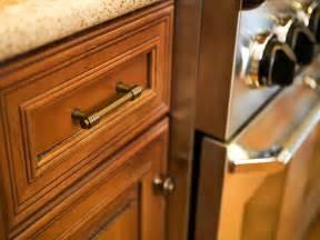 kitchen bronze pull kitchen cabinet hardware trends