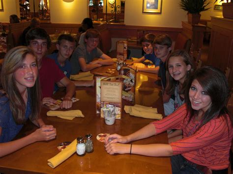 olive garden fayetteville ga meets srcs cross country