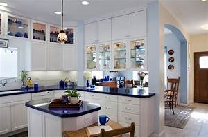 get rid of mississippi kitchen remodeling With kitchen cabinets lowes with mississippi state wall art
