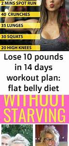 Belly  Days  Diet  Fast  Flat  Lose  Plan  Pounds  Weight
