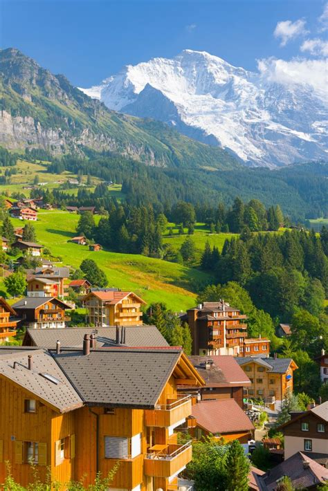 1000 Images About Switzerland On Pinterest Zermatt