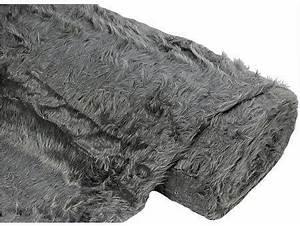 Tissu Imitation Fourrure : catgorie tissus page 8 du guide et comparateur d 39 achat ~ Teatrodelosmanantiales.com Idées de Décoration