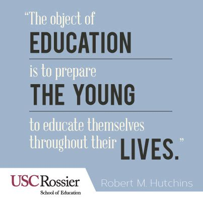 educational quotes  inspire great teachers blog