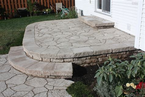 17 Best Images About Paver Patios On Pinterest  Patio. Patio Furniture Covers Couch. Used Patio Furniture Nj. Patio Furniture Rental Fort Lauderdale. Patio Table Glass Replacement Calgary. Patio Furniture Nashua New Hampshire. Lounge Furniture Rental South Florida. Outdoor Furniture Thousand Oaks Ca. Porch Swing Side Clearance