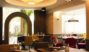 Restaurant Les Voiles Aix Les Bains : restaurant h tel aix les bains auberge st simon ~ Dailycaller-alerts.com Idées de Décoration