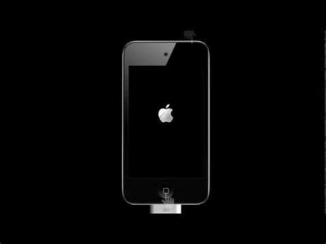 iphone stuck on apple logo how to fix iphone stuck on apple logo