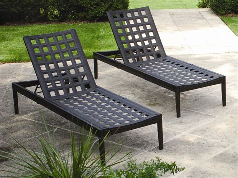 patio chair seat webbing modern patio outdoor