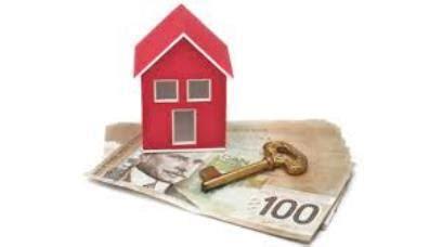 comment acheter une maison au qu 233 bec pvtistes net