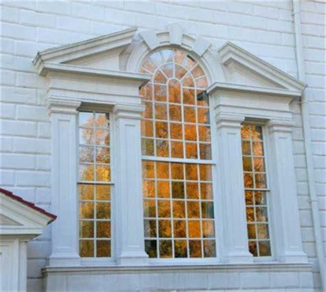 Palladian Window · George Washington's Mount Vernon. Andrews Lighting. Mid Century Sideboard. Vinyl Log Siding. French Closet Doors. Black Desk. Decorative Shower Curtains. Pine Cabinets. Aaw Doors