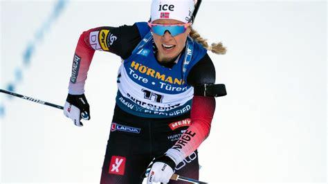 sport wintersport einzelvideos zdfmediathek