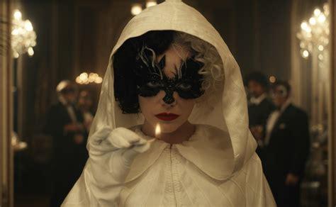 Cruella con Emma Stone, no contará la historia de 101 Dálmatas