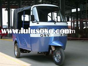 Rickshaw Schematic  Rickshaw Schematic Manufacturers In