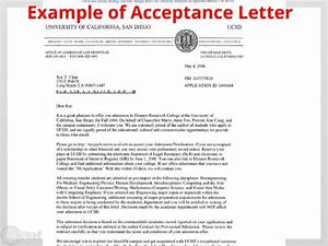 [Harvard Law  Acceptance Letter]  76 images  the business of fake diplomas, exhibit it s