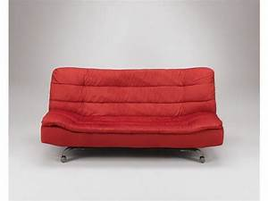 How to red comfortable sleeper sofa how to choose the for Red sectional sofa with sleeper