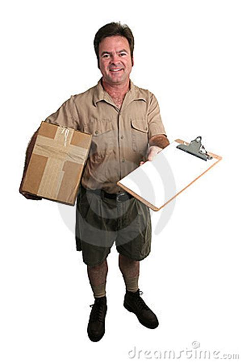 when your package arrives by package arrived stock photo image 213100