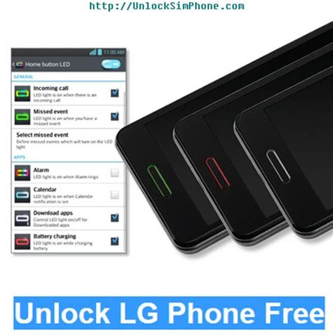 how to unlock lg android phone unlocking lg for free imei lg unlock free lg unlock code