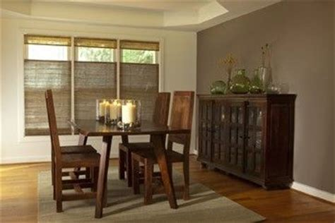 levelor blinds levolor woven wood shades seagrass grey window