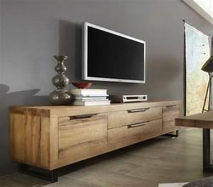 Tv Bank Eiche : tv lowboard manhattan balkeneiche dam 2000 ltd co kg ~ Whattoseeinmadrid.com Haus und Dekorationen