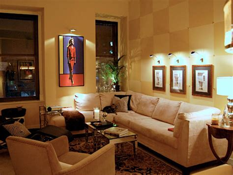 Contemporary Living Room On A Budget by Living Rooms On A Budget Our 10 Favorites From Rate My