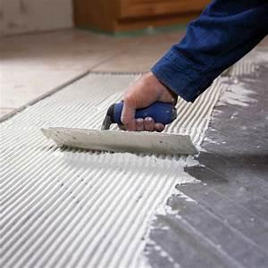 Nuheat Mat Floor Warming Heat Mat 240v  Contractors Direct