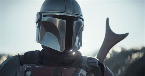 Cameos in The Mandalorian | In A Far Away Galaxy