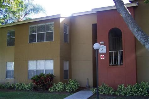go section 8 palm county west palm section 8 housing in west palm florida