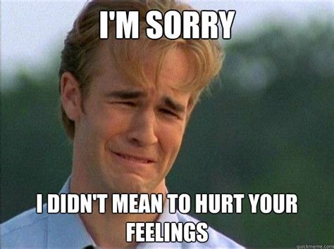 Sorry Memes - how do you say i m sorry in spanish i m sorry funny pictures english and spanish vocabulary
