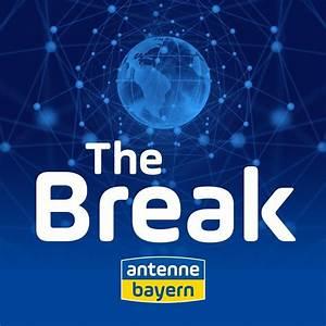 Antenne Bayern Rechnung Gewinner Heute : antenne bayern produziert nachrichten podcast the break radioszene ~ Themetempest.com Abrechnung