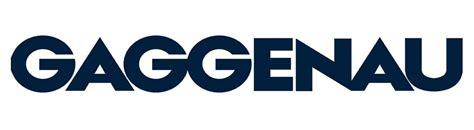 gaggenau appliance partsguaranteed parts