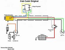 High quality images for wiring diagram generator voltage regulator hd wallpapers wiring diagram generator voltage regulator asfbconference2016 Image collections
