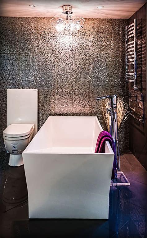 Bathroom Design Stores by Bathroom Design And Kitchen Design Store Design