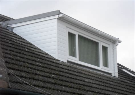 joinery loft conversions extensions dormers attic