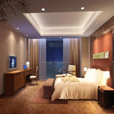 Bedroom Ceiling Lighting Ideas by Best 25 Bedroom Ceiling Lights Ideas On