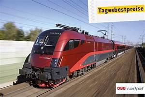 Städtereisen Nach Wien : railjet z rich wien budapest railtour der schweizer reisespezialist ~ Yasmunasinghe.com Haus und Dekorationen