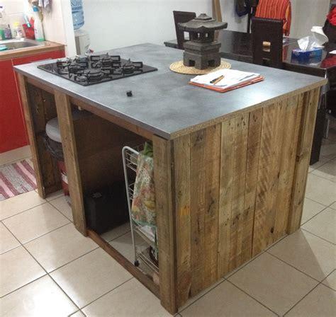 quiz de cuisine meuble cuisine ilot cuisine ikea occasion bar lot de