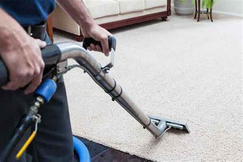 Carpet Cleaning Raleigh Nc L Professional Carpet Cleaners