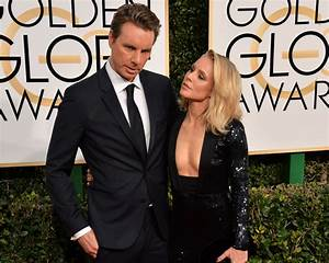 Dax Shepard Shares the Downside of Being Married to Kristen Bell