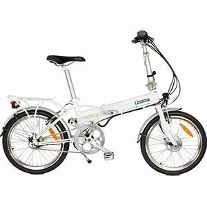 Porte Velo Electrique Feu Vert : bicycle v lo lectrique feu vert ~ Melissatoandfro.com Idées de Décoration