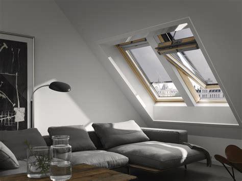 tende finestre tende per finestre per tetti e mansarde come oscurare le