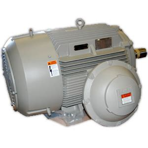 Electric Motor Solutions by Ac Dc Electric Motors Global Energy Solutions Electric