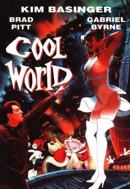 cool world  lume rece  film cinemagiaro