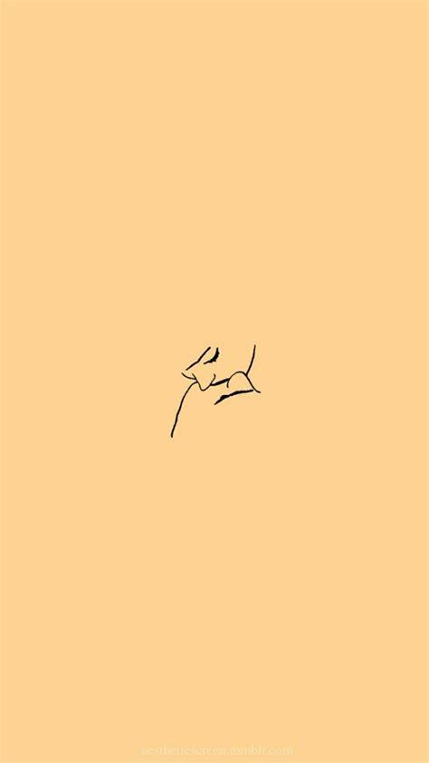 minimalism wallpaper tumblr wallpapers