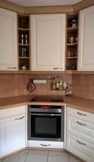 landhausstil küche landhausstil küche jtleigh hausgestaltung ideen